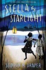 bookcover image for Stella by starlight