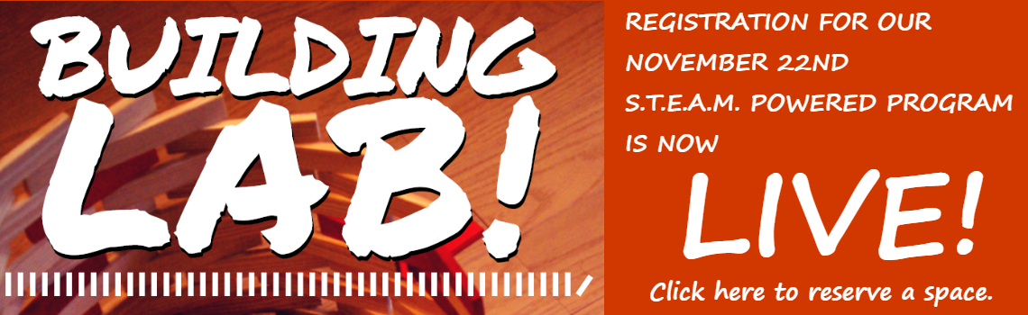 Click here for building lab registration