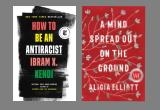 Anti-Racism Reads